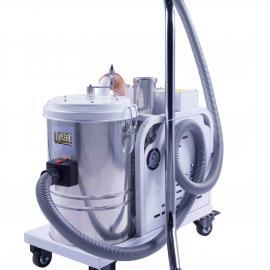 GS-D系列工业吸尘器工厂配套机使用工业吸尘器 粉尘 吸水