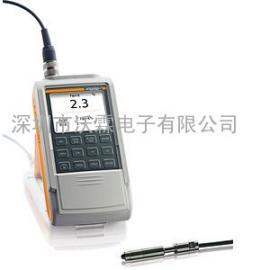 FMP30 铁素体含量检测仪FISCHER