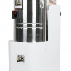 GV-E系列工业吸尘器应用于电子、医药、食品、精细化工配套