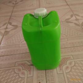 �S家直�N5升塑料桶5公斤耐酸�A化工桶50升抱箍桶60生加厚食品桶
