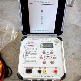 接地电阻测试仪