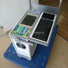 FR-2000B型三相微机继电保护测试仪
