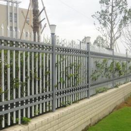 海口市花园小区栅栏专业制造厂家,三亚市庭院栅栏厂