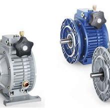 减速机优质制造商:MBL MBW立式卧式无级变速机(不带电机)