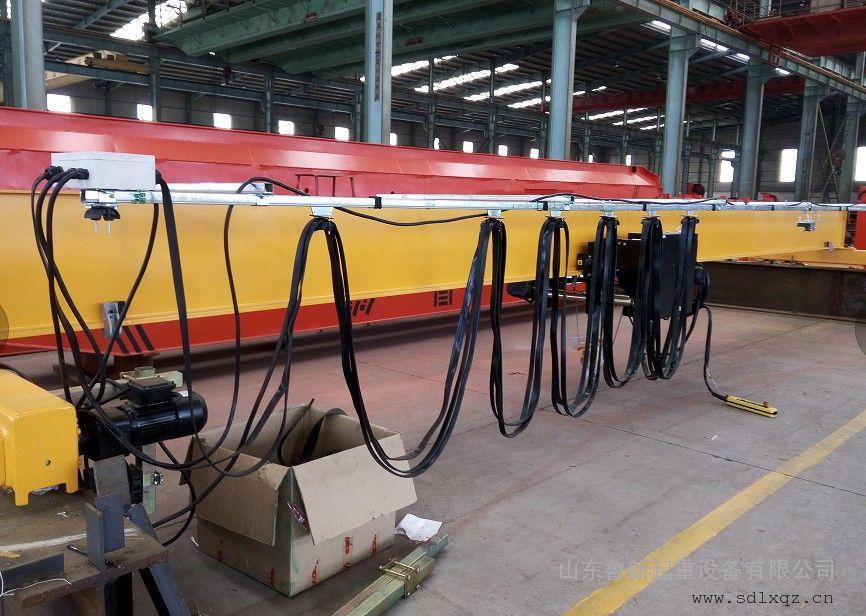 厂家零售鲁新欧式单梁叉车,欧式单梁行吊,欧式单梁叉车