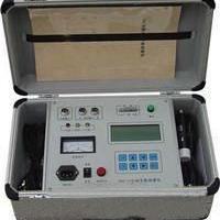 VT700B动平衡测试仪/动平衡测量仪