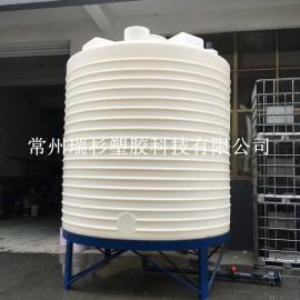 外加剂复配均化罐 瑞杉聚羧酸均化设备