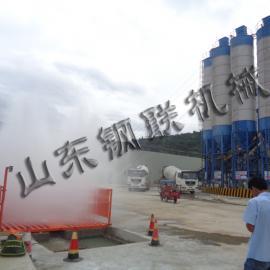 工地汽车冲洗设备邯郸市工程洗车机设备