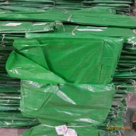 商丘市绿化植物冬季防寒保温布供应商