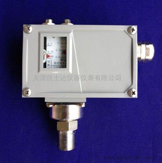 PKG3.2A3M压力控制器/压力开关