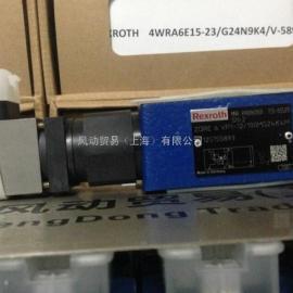 DR20-5-5X/315Y现货欢迎来电咨询