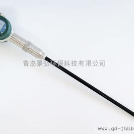 供应在线粉尘监测系统 除尘管道在线粉尘监测仪