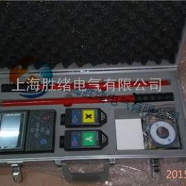 SL8002无线高压核相仪