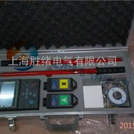 BF1668 高压无线核相器