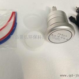 供应总悬浮微粒采样器 景弘TSP总悬浮颗粒物采样器