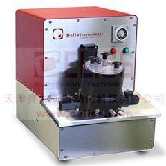 Delta Instruments乳品分析仪