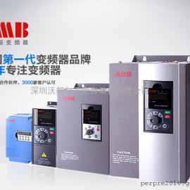 深圳安邦信变频器价格 安邦信变频器多少钱一台