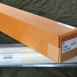 美国GE膜超低压RO膜AK8040F-400
