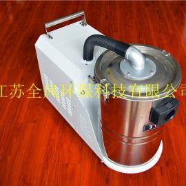 24V直流吸尘器