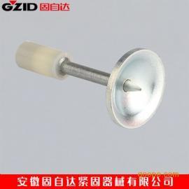 专业生产优秀的射钉器钉子-安徽固自达紧固器械有限公司