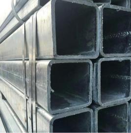 南京浦口方管/镀锌矩形管批发销售 南京指定代理公司