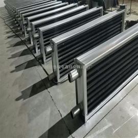 鑫祥优质热水加热器 厂家价格