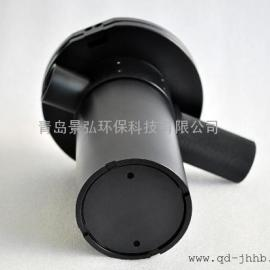 供应雪迪龙烟尘仪 model2030在线激光烟尘仪