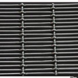 不锈钢筛网*异形304轧花网/钢丝编织网-建筑、抹灰挂网