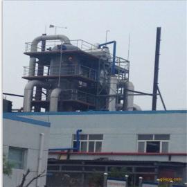 供应工业废水处理系统 1—100 MVR强制循环蒸发结晶器 克兰特米奇影视777