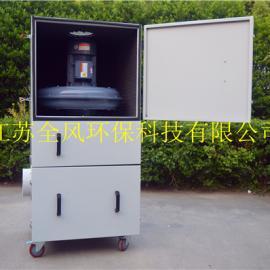 工业环保吸尘集尘机、环保型集尘机