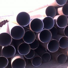 厂家销售API5LGr.B无缝管石油天然气管线钢管