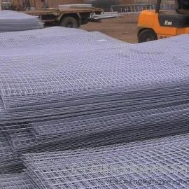 宿迁热镀锌电焊网片/建筑舒乐板网/烟囱活络保温网