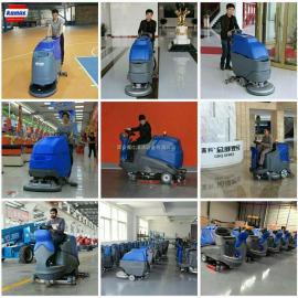 西安保洁设备租赁 陕西清洗机器清扫机械清洁设备出租