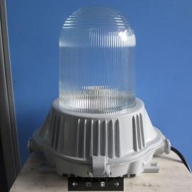 NFC9180防眩应急吊顶灯铁路冶金检修专用