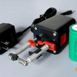 充电移动型热剥器 防jing电热剥器 PTS40