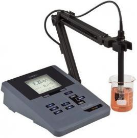 德国WTW InoLab pH7110实验室台式PH测定仪