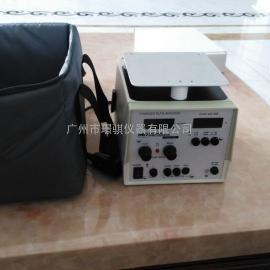 ME268A离子风机性能检测仪厂家直销