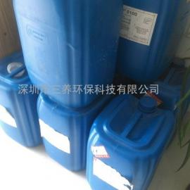 MSI300硅阻垢剂