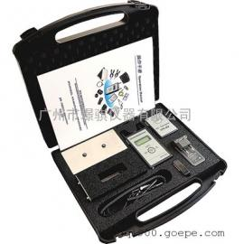 静电测量仪EFM-022-VMS人体行走静电位测试仪