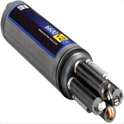美国 YSI 6600水质多参数分析仪