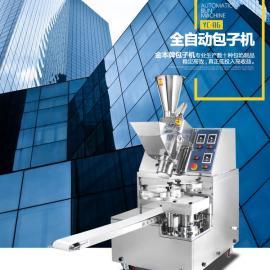 金本YC-86型全自动包子机AG官方下载,水晶包子机AG官方下载,新款包子机价格
