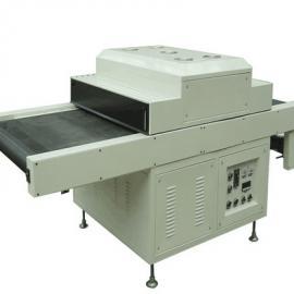 输送带uv油墨紫外线固化机桌面式UV光固化设备烘干机