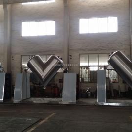 三维运动混合机厂家