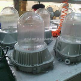 NFE9180防眩��急泛光��.NFE9180.��急泛光��