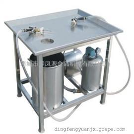 手动盐水注射机 肉类注射机 肉类腌制机