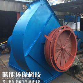 GY4-68高效锅炉风机 节能风机 锅炉风机报价