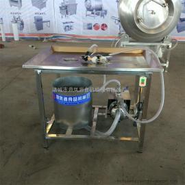 手动盐水注射机 自动盐水注射机 肉类盐水注射机