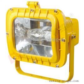 供��GT001-l150防水防�m防震泛光�羧�防投光��