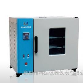数显鼓风干燥箱,实验室鼓风干燥箱,恒温电热烘箱