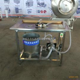 手动8针盐水注射机 自动盐水注射机 盐水注射机的作用